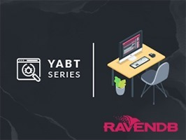 YABT - Start of the Series