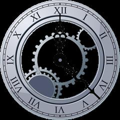 clock-150754_640