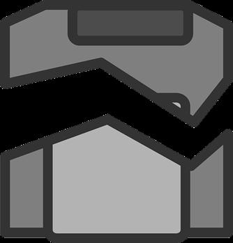 floppy-disk-27810_640