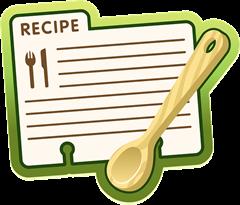 recipe-575434_640