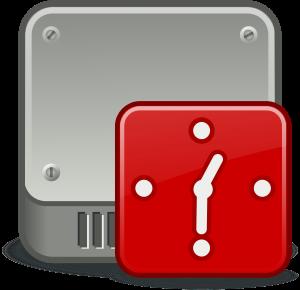 rodentia-icons_fsguard-plugin-urgent-300px