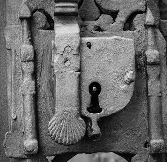 padlock-174084_640