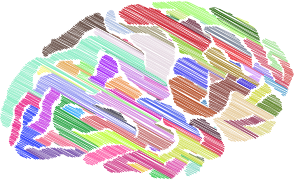 Prismatic-Sketched-Brain-Silhouette-300px