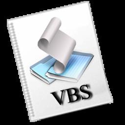 VBS.File