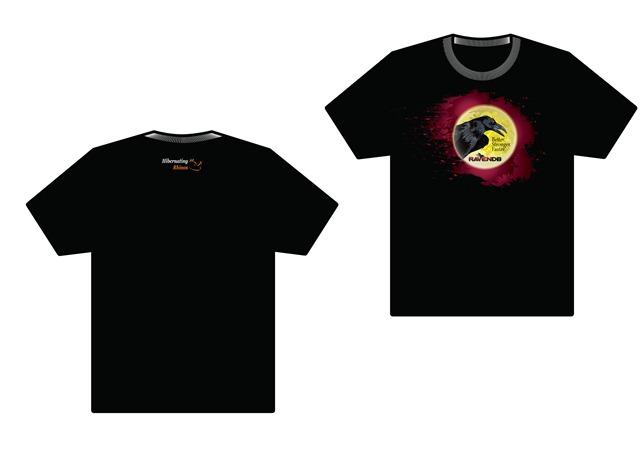 Shirt-Sketch06-01