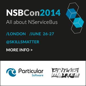 nsbcon14-300-px-x-300-px
