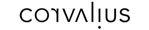 CV-logo-BLACK-v_final