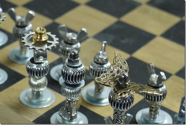 chess-345904_640