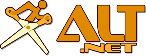 ALT.NET