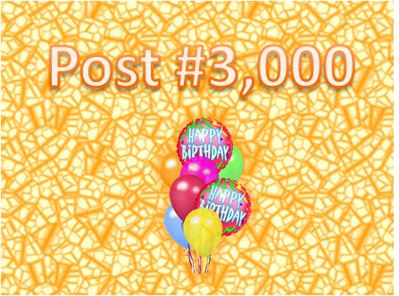 3000th year! Image_1